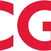CGI Inc (GIB) Shares Sold by Gotham Asset Management LLC
