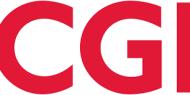 Zacks: Brokerages Anticipate CGI Inc  to Post $0.95 Earnings Per Share