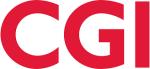CGI (GIB) to Release Quarterly Earnings on Wednesday