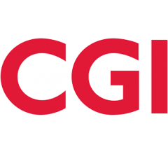 Image for CGI (NYSE:GIB) Rating Increased to Hold at Zacks Investment Research