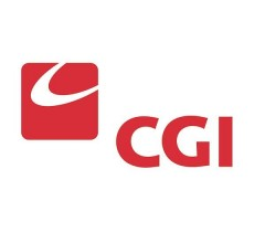 """Image for CGI Inc (TSE:GIB.A) Receives Average Rating of """"Buy"""" from Brokerages"""
