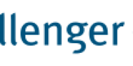 Challenger  Stock Price Crosses Above Fifty Day Moving Average of $7.95