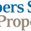 Gramercy Property Trust  Position Boosted by Private Advisor Group LLC