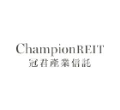 Image for Champion Real Estate Investment Trust (OTCMKTS:CMPNF) Short Interest Update