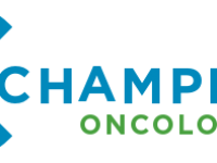Champions Oncology (CSBR) Set to Announce Quarterly Earnings on Monday