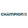 Strs Ohio Purchases 11,500 Shares of ChampionX Co. (NASDAQ:CHX)