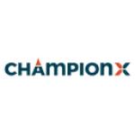 ChampionX (NASDAQ:CHX) Price Target Raised to $21.50 at Credit Suisse Group