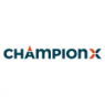 ChampionX  PT Raised to $26.00
