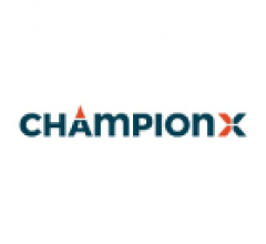Image for ChampionX Co. (NASDAQ:CHX) Shares Sold by Penn Capital Management Co. Inc.