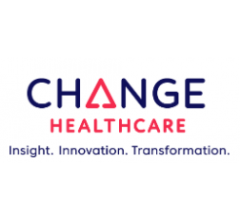 Image for Change Healthcare Inc. (NASDAQ:CHNG) Shares Sold by Telemetry Investments L.L.C.