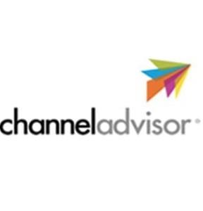 Swiss National Bank Buys 4,900 Shares of ChannelAdvisor Corp (NYSE:ECOM)