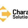 "Charah Solutions Inc (CHRA) Receives Consensus Rating of ""Strong Buy"" from Analysts"