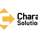 Insider Selling: Charah Solutions Inc (NYSE:CHRA) Major Shareholder Sells $75,109.68 in Stock