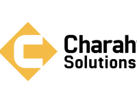 Brokerages Anticipate Charah Solutions Inc (NYSE:CHRA) to Post $0.06 Earnings Per Share