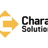 Charah Solutions Inc  Short Interest Down 10.6% in October
