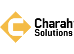 Charah Solutions, Inc. (NYSE:CHRA) Short Interest Down 35.5% in February