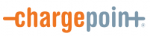 Brokerages Set Chargepoint Holdings Inc. (NYSE:CHPT) Target Price at $36.80