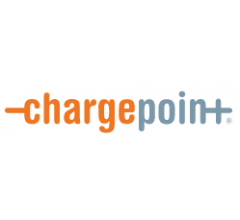 Image for ChargePoint Holdings, Inc. (NYSE:CHPT) Insider Eric Sidle Sells 2,641 Shares