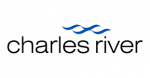 Federated Hermes Inc. Sells 15,033 Shares of Charles River Laboratories International, Inc. (NYSE:CRL)