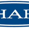 Neuburgh Advisers LLC Has $429,000 Holdings in Chart Industries, Inc.