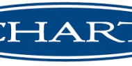 $385.07 Million in Sales Expected for Chart Industries, Inc.  This Quarter