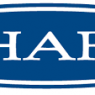 Gabelli Funds LLC Sells 20,000 Shares of Chart Industries, Inc.