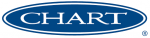 """Chart Industries, Inc. (NASDAQ:GTLS) Receives Average Recommendation of """"Buy"""" from Analysts"""