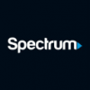 $1.47 EPS Expected for Charter Communications Inc  This Quarter