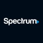 KeyCorp Raises Charter Communications (NASDAQ:CHTR) Price Target to $771.00