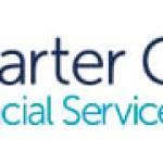 Charter Court Financial Services Grp PLC (LON:CCFS) Plans GBX 4.30 Dividend