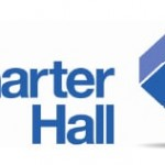 Charter Hall Group (ASX:CHC) Sets New 12-Month High at $11.59