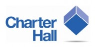 Charter Hall Group  Share Price Passes Below 200-Day Moving Average of $11.24