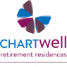 Chartwell Retirement Residences  PT Raised to $13.25 at BMO Capital Markets