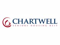 Chartwell Retirement Residences (TSE:CSH.UN) Raises Dividend to $0.05 Per Share