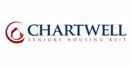 CIBC Raises Chartwell Retirement Residences  Price Target to C$16.00