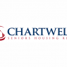 Chartwell Retirement Residences  Shares Cross Above 200 Day Moving Average of $14.99