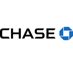 Image for Gamco Investors INC. ET AL Purchases Shares of 2,000 Chase Co. (NYSEAMERICAN:CCF)