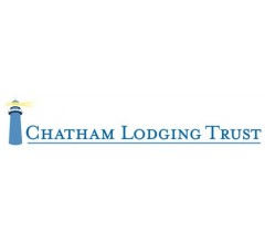 Image for Zacks: Analysts Expect Chatham Lodging Trust (NYSE:CLDT) to Post $0.24 Earnings Per Share