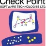 Robert W. Baird Reaffirms Hold Rating for Check Point Software Technologies