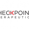 Zacks Investment Research Downgrades Checkpoint Therapeutics  to Hold