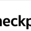 Brokerages Set $17.50 Target Price for Checkpoint Therapeutics Inc (NASDAQ:CKPT)