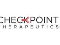 Checkpoint Therapeutics, Inc. to Post FY2020 Earnings of ($0.32) Per Share, Cantor Fitzgerald Forecasts (NASDAQ:CKPT)