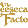 The Cheesecake Factory  Expected to Announce Quarterly Sales of $582.01 Million