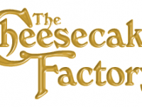 "Cheesecake Factory (NASDAQ:CAKE) Lowered to ""Sell"" at BidaskClub"