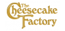 The Cheesecake Factory  Price Target Increased to $60.00 by Analysts at Stephens