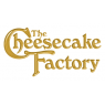 The Cheesecake Factory  Given New $47.00 Price Target at Deutsche Bank Aktiengesellschaft