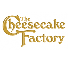 Image for The Cheesecake Factory (NASDAQ:CAKE) PT Lowered to $59.00 at Wells Fargo & Company