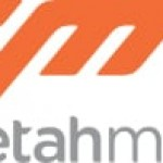 Cheetah Mobile (NYSE:CMCM) Stock Price Up 11.6%