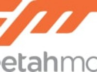 Cheetah Mobile (NYSE:CMCM) Posts Quarterly  Earnings Results, Beats Estimates By $0.14 EPS