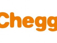 Coastal Investment Advisors Inc. Makes New $297,000 Investment in Chegg, Inc. (NYSE:CHGG)